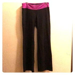 Lucy Size 12 Athletic Pants